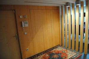 Carpinteria-piso-via-iberica-0006
