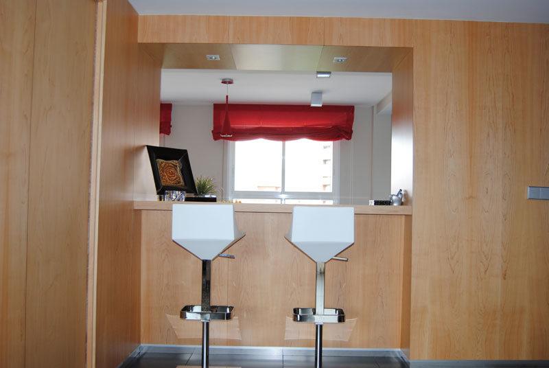 Carpinteria-piso-via-iberica-0010