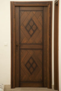 Carpinteria-puertas-interiores-0001