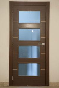 Carpinteria-puertas-interiores-0002