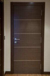 Carpinteria-puertas-interiores-0003