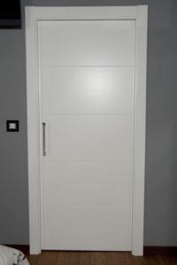 Carpinteria-puertas-interiores-0004