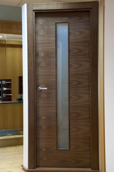 Carpinteria-puertas-interiores-0005