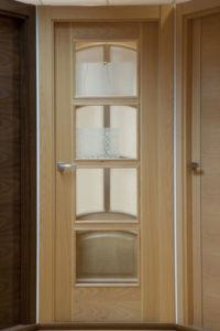 Carpinteria-puertas-interiores-0006