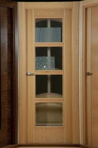 Carpinteria-puertas-interiores-0007