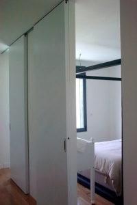 Carpinteria-puertas-interiores-0008