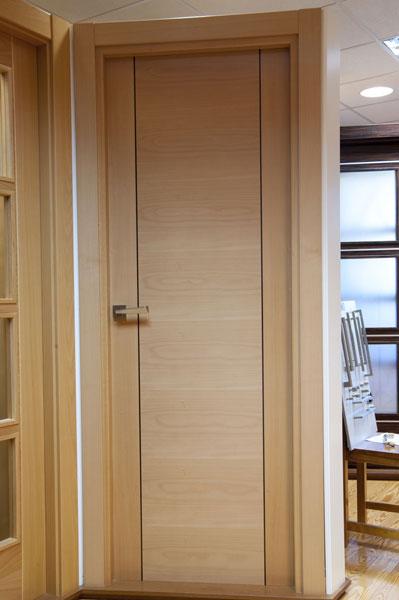 Carpinteria-puertas-interiores-0009