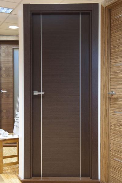 Carpinteria-puertas-interiores-0010