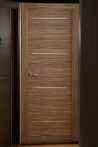 Carpinteria-puertas-interiores-0011