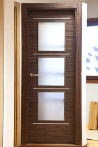 Carpinteria-puertas-interiores-0012