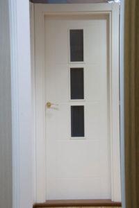 Carpinteria-puertas-interiores-0013
