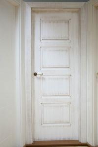 Carpinteria-puertas-interiores-0014