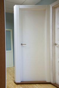 Carpinteria-puertas-interiores-0015