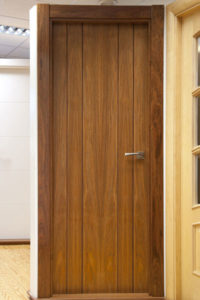 Carpinteria-puertas-interiores-0017