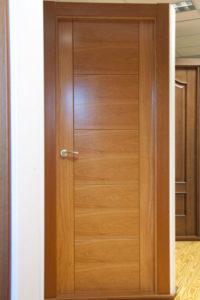 Carpinteria-puertas-interiores-0018