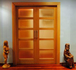 Carpinteria-puertas-interiores-0020