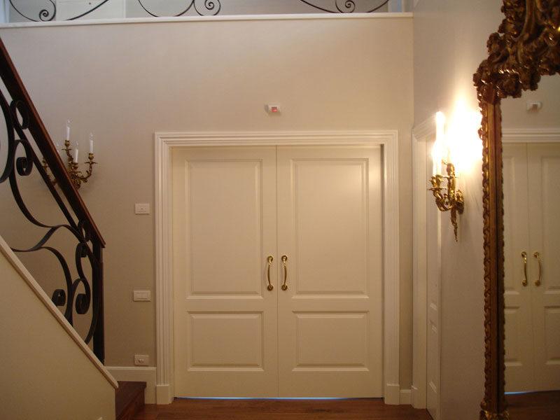 Carpinteria-puertas-interiores-0021