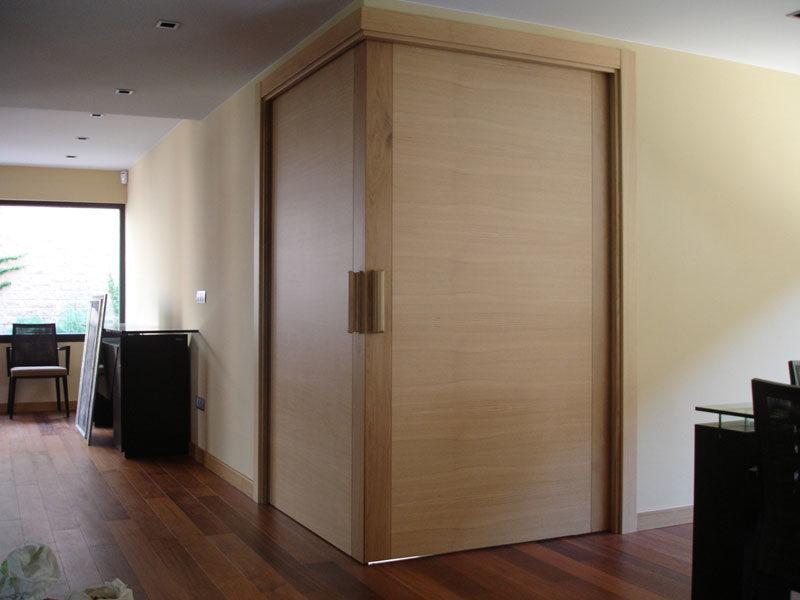 Carpinteria-puertas-interiores-0022