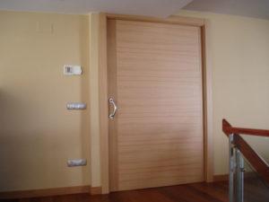 Carpinteria-puertas-interiores-0023