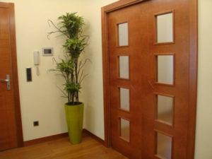 Carpinteria-puertas-interiores-0024