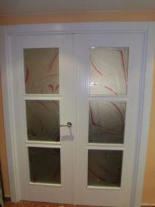 Carpinteria-puertas-interiores-0025