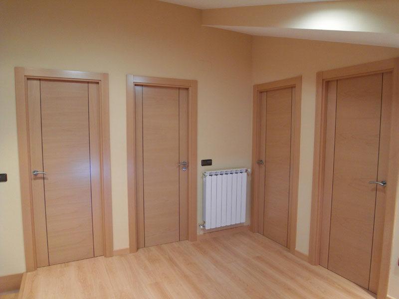 Carpinteria-puertas-interiores-0026