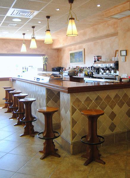 Carpinteria-restaurante-bodegon-001