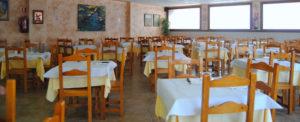 Carpinteria-restaurante-bodegon-005