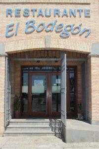 Carpinteria-restaurante-bodegon-011
