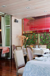 Carpinteria-restaurante-elforo-0006