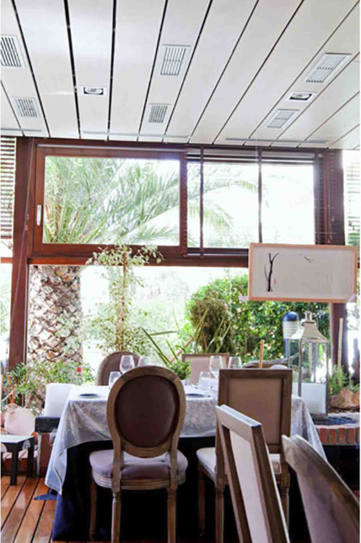 Carpinteria-restaurante-elforo-0008
