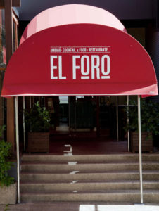 Carpinteria-restaurante-elforo-0010