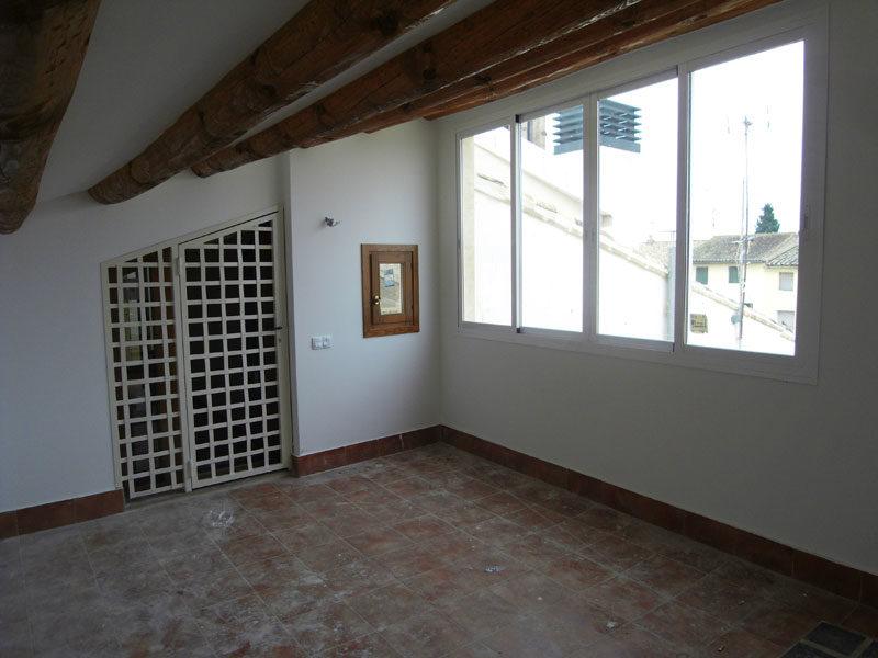 Carpinteria-suelos-0011