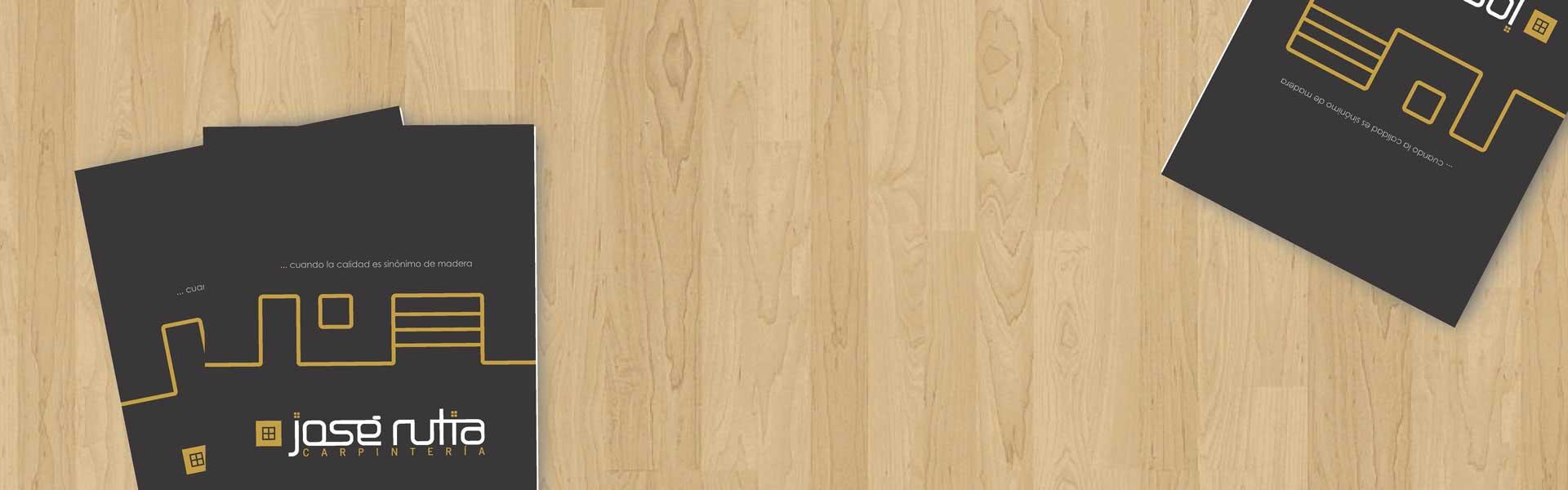carpinteria-fondo-folleto