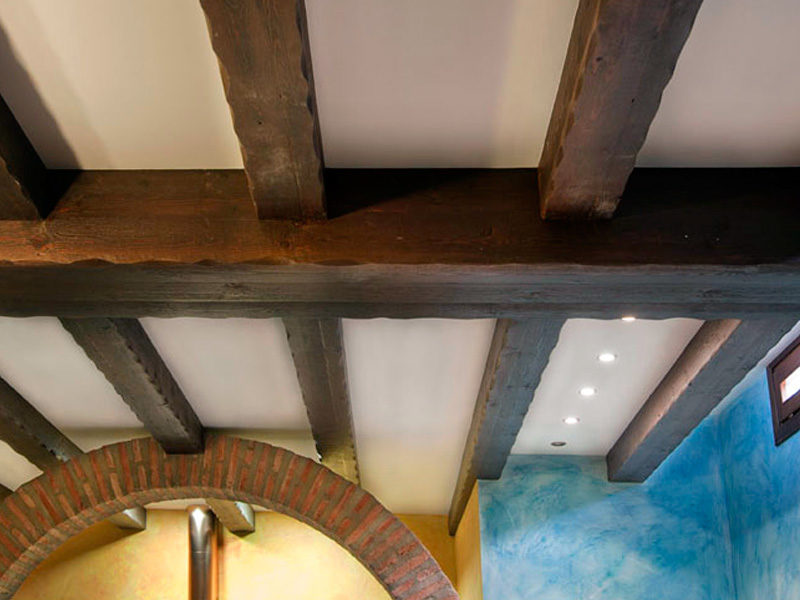 Carpinteria-techos-tejados-0001