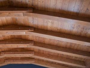 Carpinteria-techos-tejados-0002