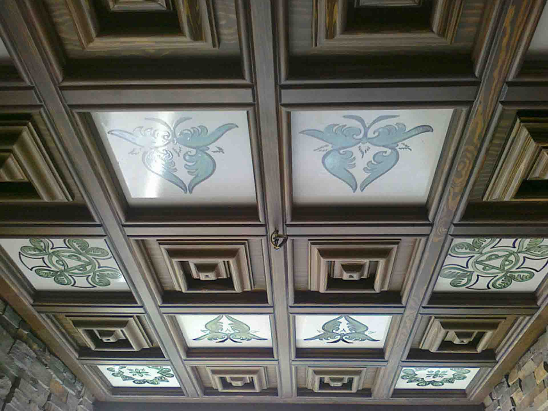 Carpinteria-techos-tejados-0005