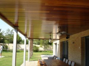 Carpinteria-techos-tejados-0006