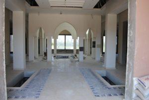 Carpinteria-villas-marrakech-33