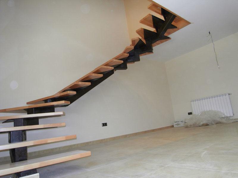 Carpinteria-vivienda-pina-0001