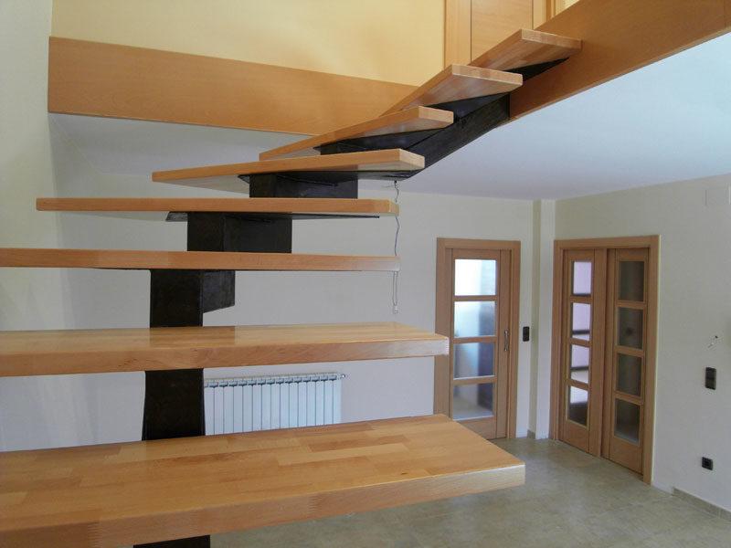Carpinteria-vivienda-pina-0009