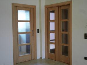 Carpinteria-vivienda-pina-0011
